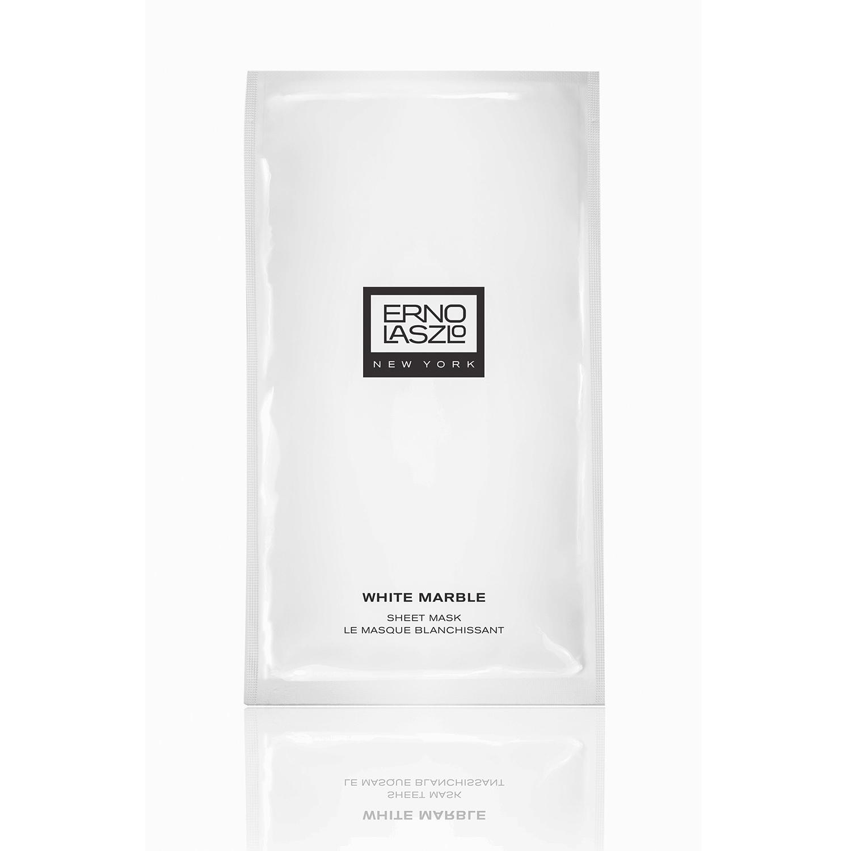 Neos1911 Neos1911 Com Erno Laszlo White Marble Sheet