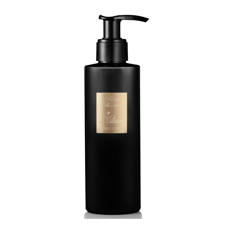 "BY KILIAN Black Phantom - ""Memento Mori"" Refill Shower Gel 200 ml"
