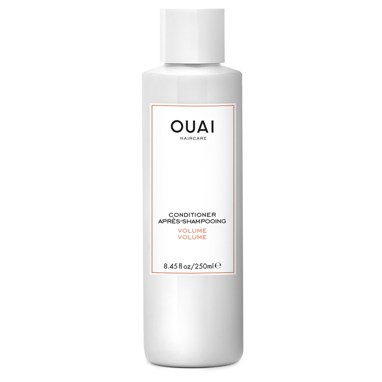 OUAI Volume Conditioner 250 ml