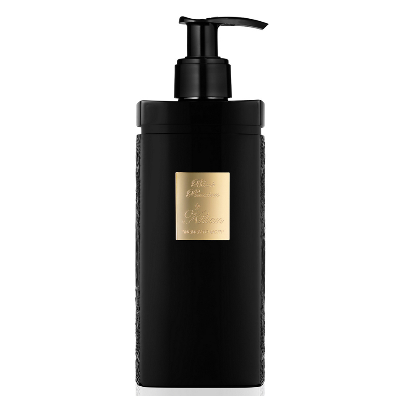 "BY KILIAN Black Phantom - ""Memento Mori"" Body Lotion 200 ml"