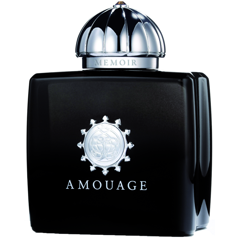 AMOUAGE Memoir Woman EDP 50 ml