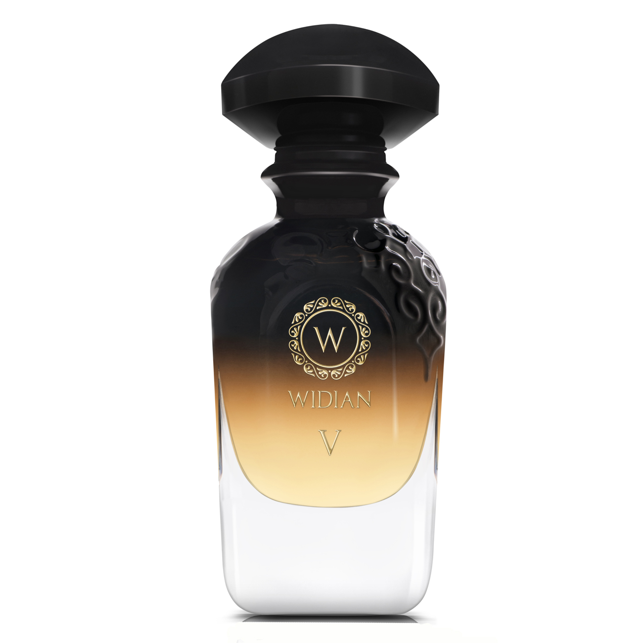 WIDIAN AJ ARABIA Black V EDP 50 ml