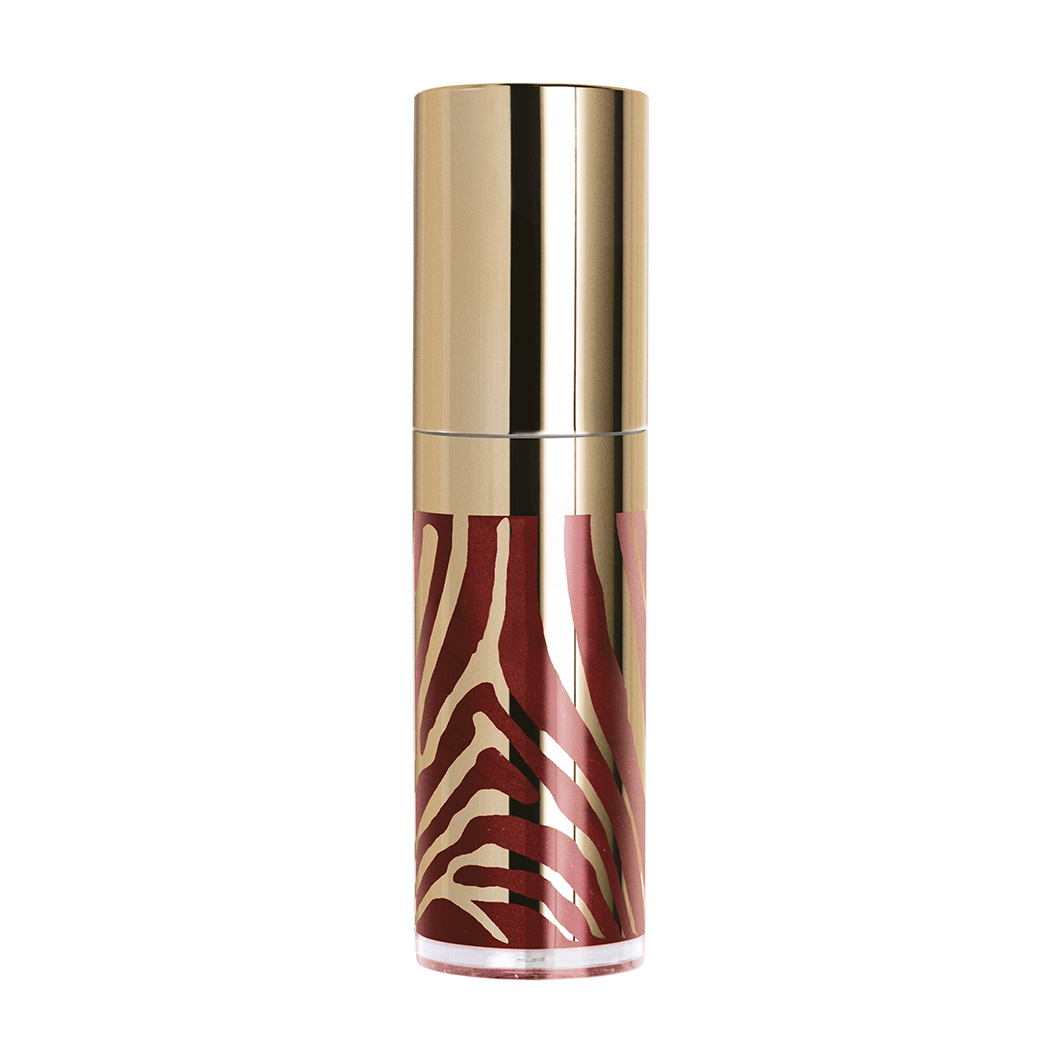SISLEY Le Phyto-Gloss 09 Sunset