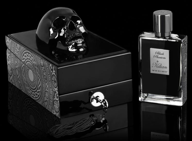 9b87a9dc786d BY KILIAN Black Phantom -
