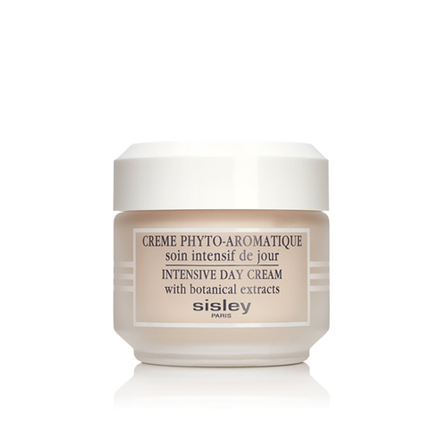 SISLEY Creme Phyto Aromatique 50 ml