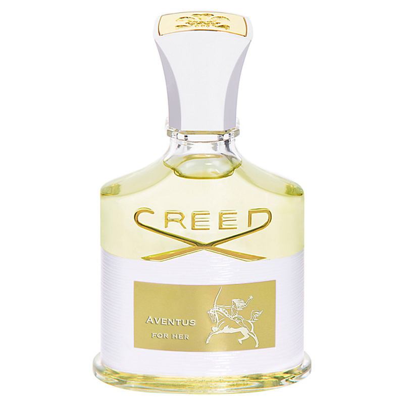CREED Aventus For Her Millesime 75 ml