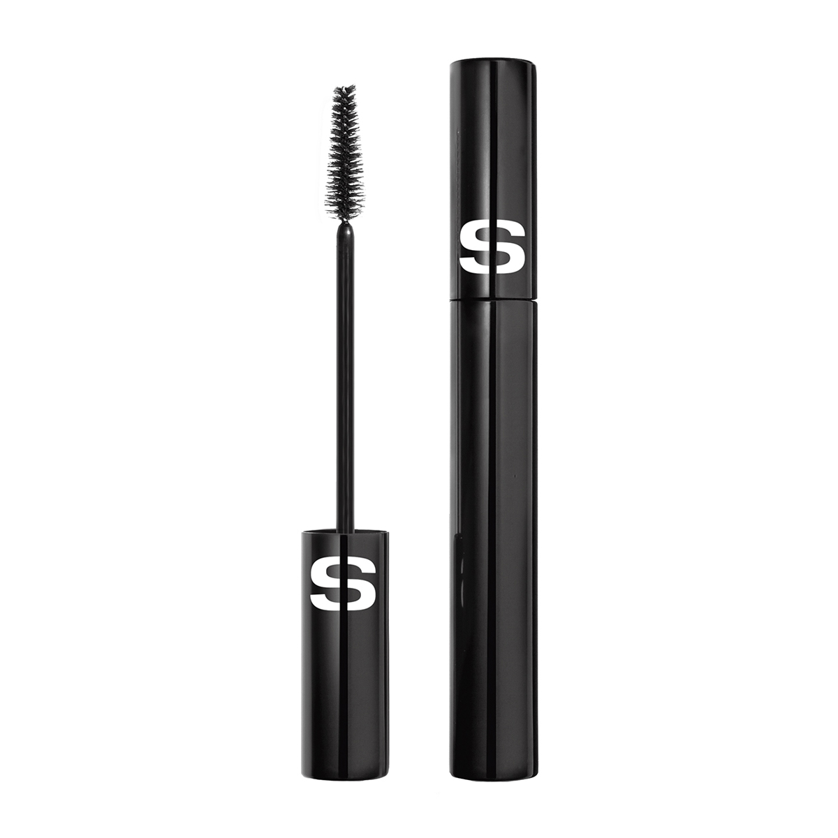 SISLEY Mascara So Stretch N°1 Deep Black