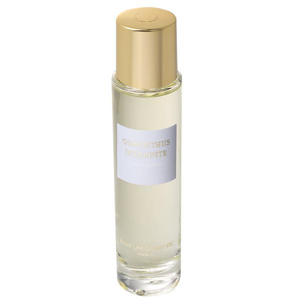 neos1911 parfum d 39 empire osmanthus interdite edp 100 ml. Black Bedroom Furniture Sets. Home Design Ideas