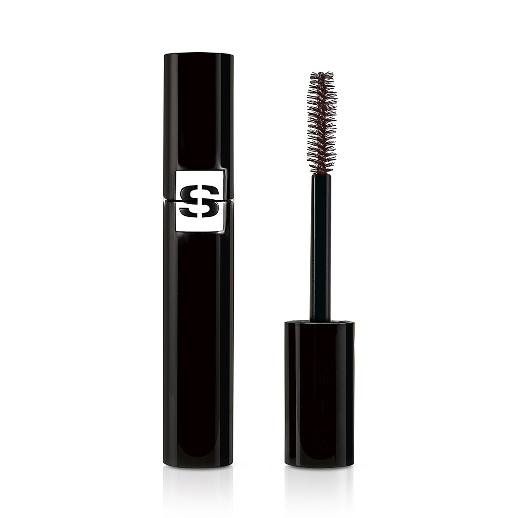 SISLEY Mascara So Volume 3D Fortifiant 02 Deep Brown