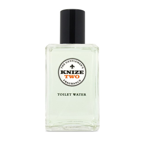 KNIZE Two Toilet Water Spray 125 ml