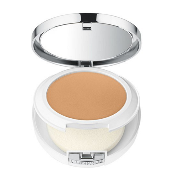 CLINIQUE Beyond Perfecting Foundation + Concealer 14 Vanilla