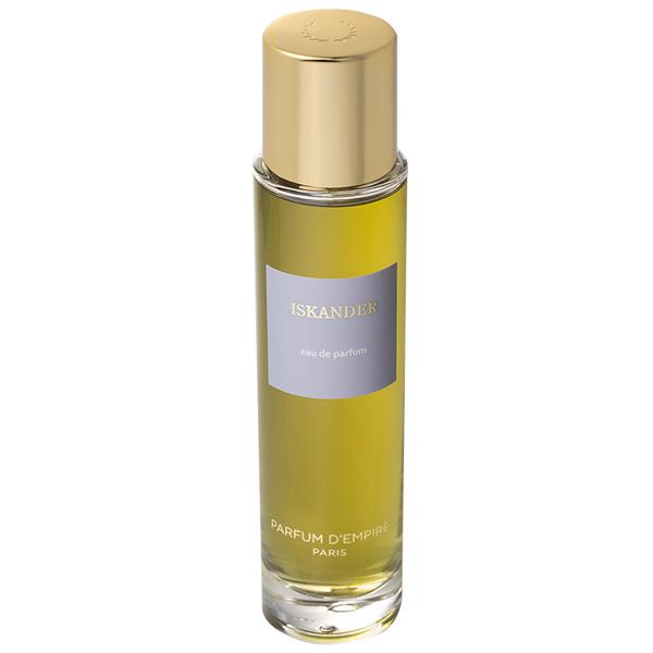 neos1911 parfum d 39 empire iskander edp 100 ml. Black Bedroom Furniture Sets. Home Design Ideas