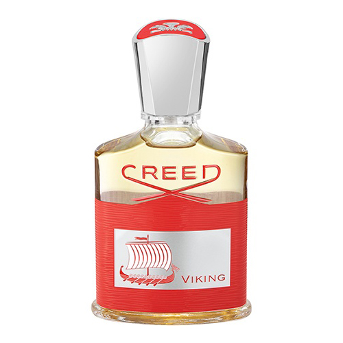 CREED Viking Millesime 50 ml