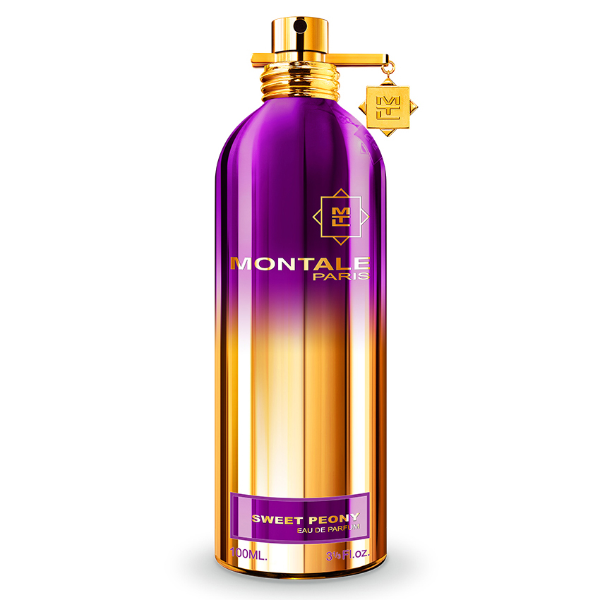 MONTALE PARFUMS Sweet Peony EDP 100 ml