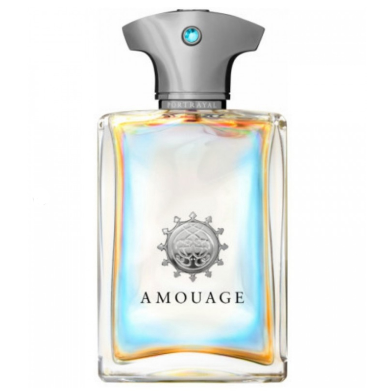 AMOUAGE Portrayal Man EDP 100 ml
