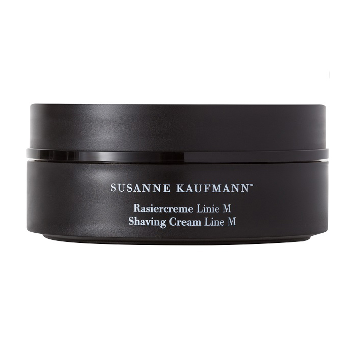 SUSANNE KAUFMANN Shaving Cream Line M 100 ml