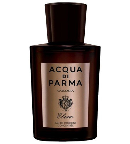 ACQUA DI PARMA Ebano EDC 180 ml
