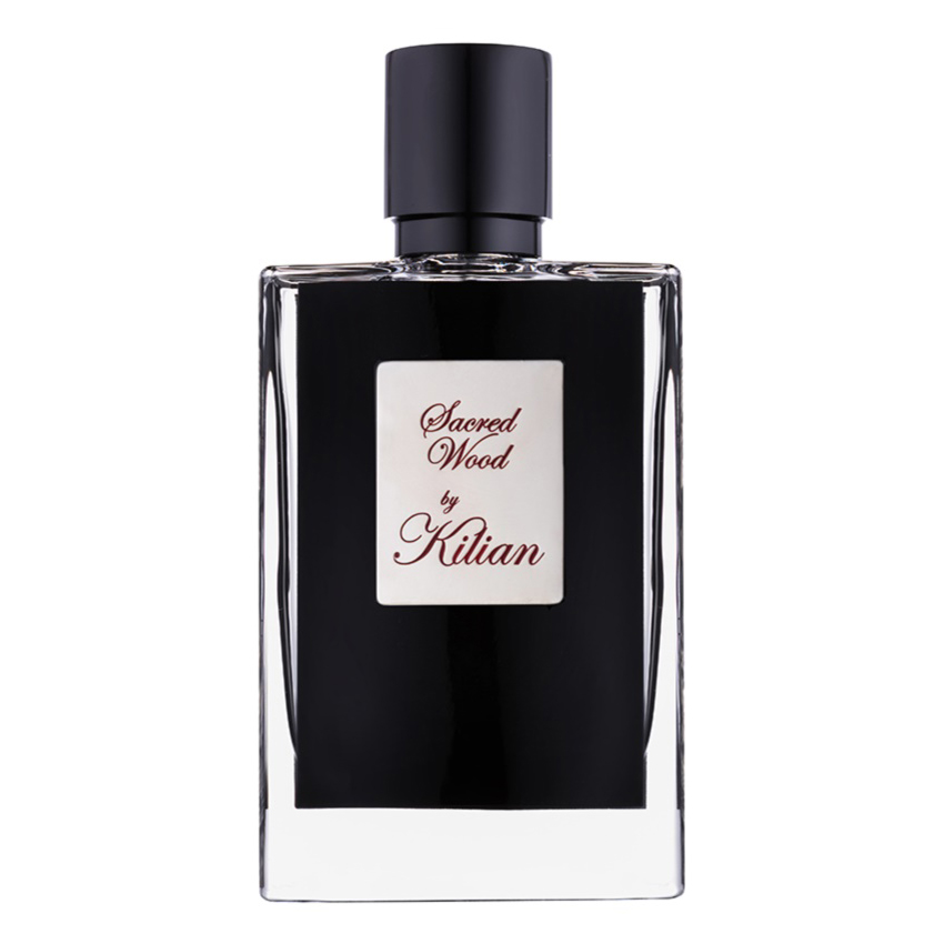 BY KILIAN Sacred Wood EDP 50 ml