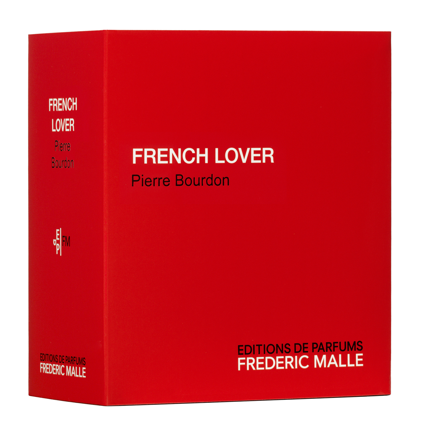 FREDERIC MALLE  French Lover Perfume 50 ml