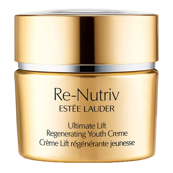 ESTEE LAUDER Re-Nutriv Ultimate Lift Regenerating Youth Creme 50 ml