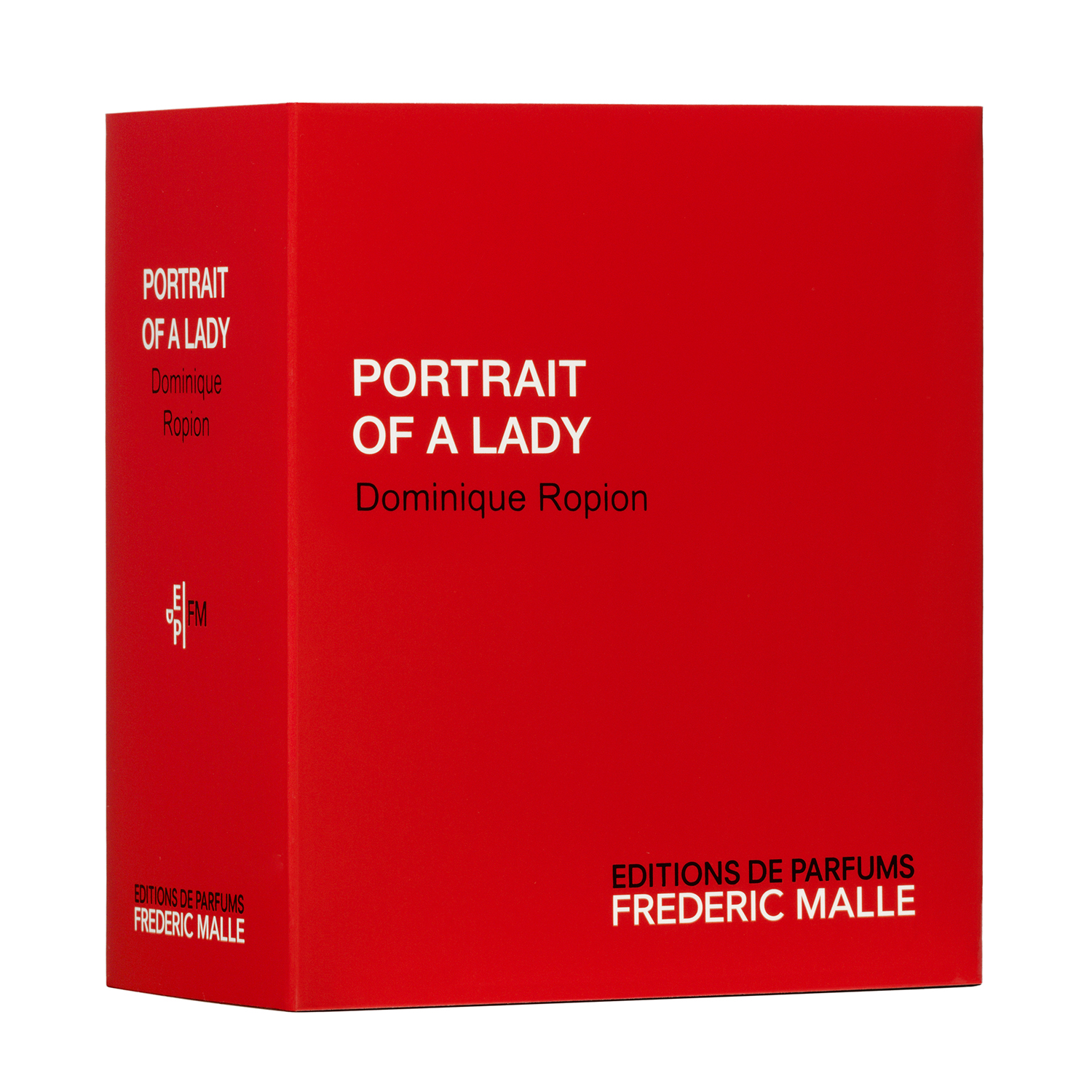 FREDERIC MALLE  Portrait of a Lady Perfume 50 ml