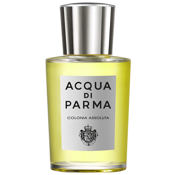 ACQUA DI PARMA Colonia Assoluta Spray 50 ml