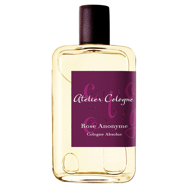 ATELIER COLOGNE Cologne Rose Anonyme 200 ml