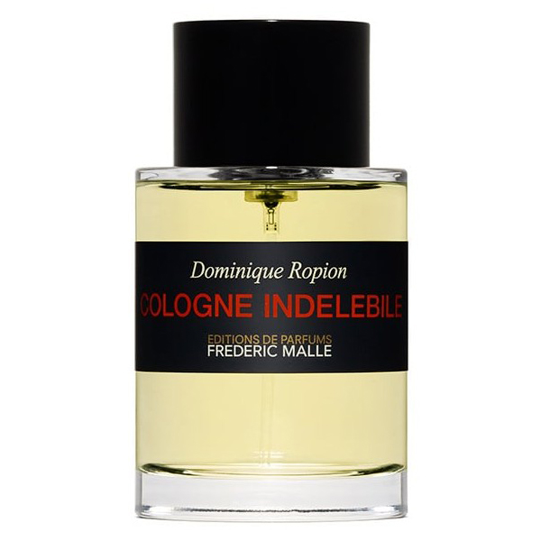 FREDERIC MALLE Cologne Indelebile Perfume 100 ml