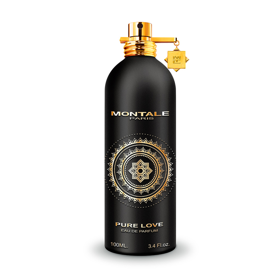 MONTALE PARFUMS Pure Love EDP 100 ml