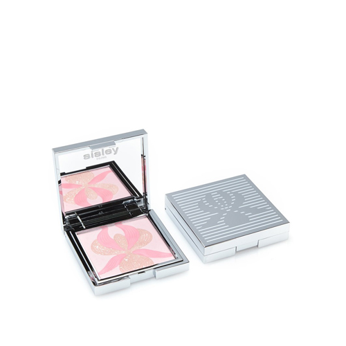 SISLEY Palette L Orchidee Rose