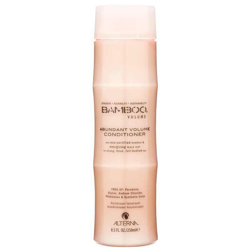 ALTERNA Bamboo Volume Abundant Volume Conditioner 250 ml