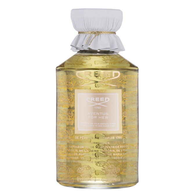 CREED Aventus For Her Millesime 250 ml