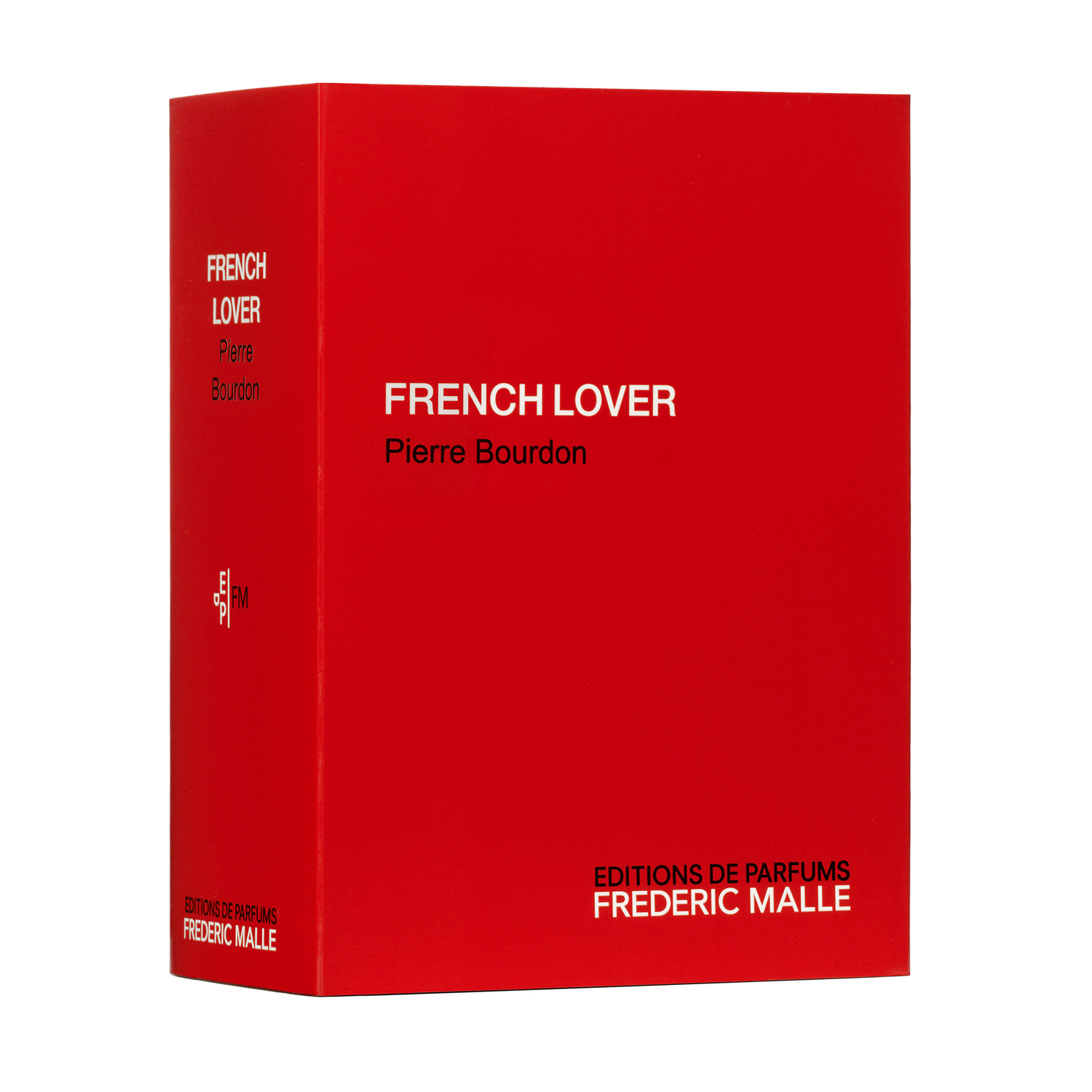 FREDERIC MALLE  French Lover Perfume 100 ml