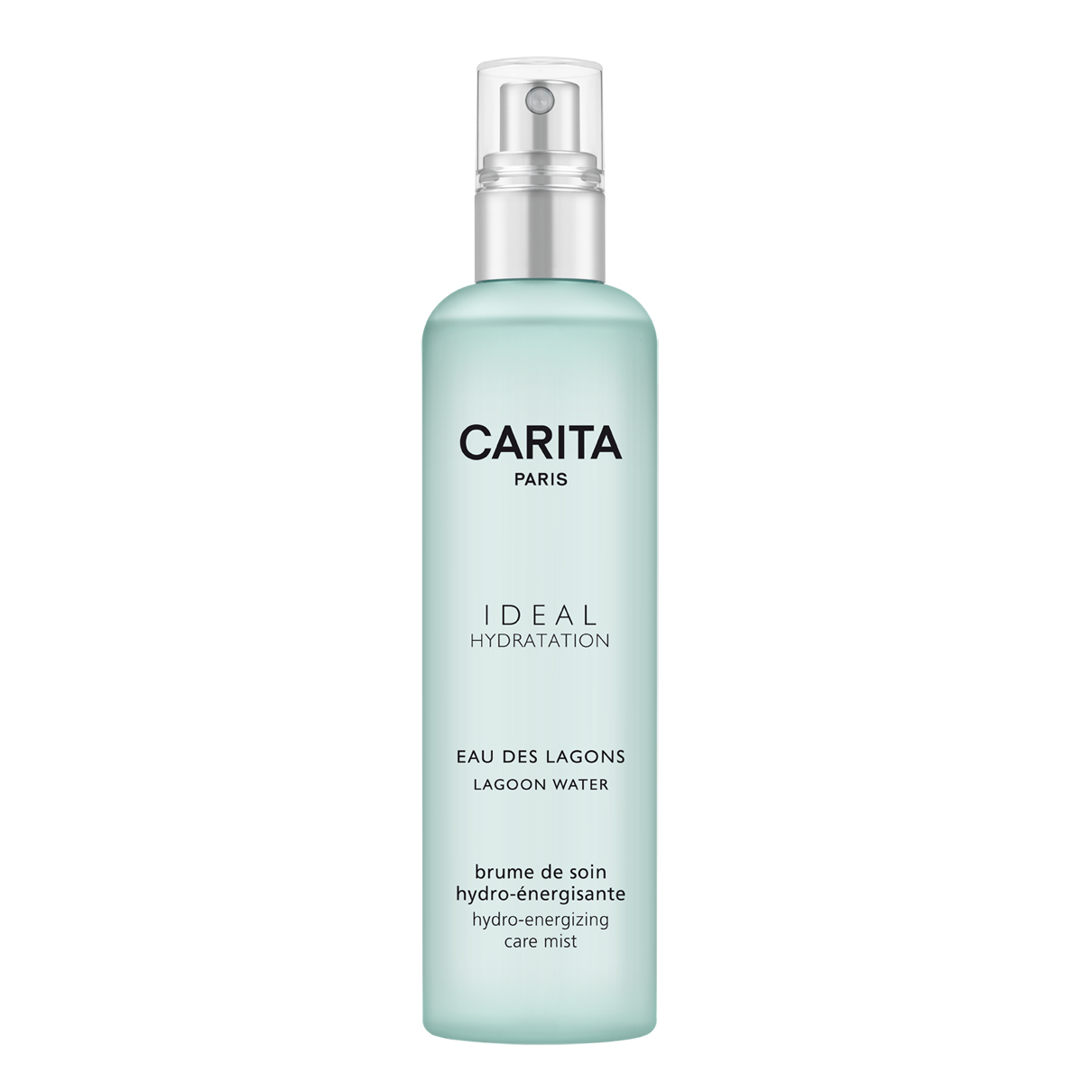 CARITA PARIS Brume Des Lagons 200 ml