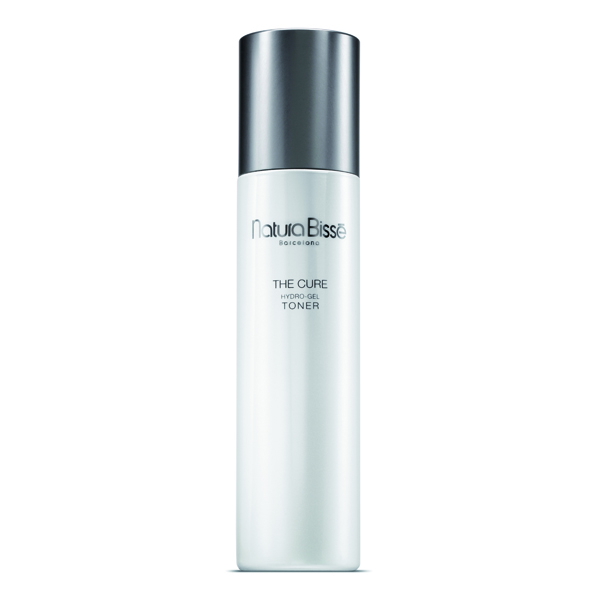 NATURA BISSE The Cure Hydro-gel Toner 200 ml