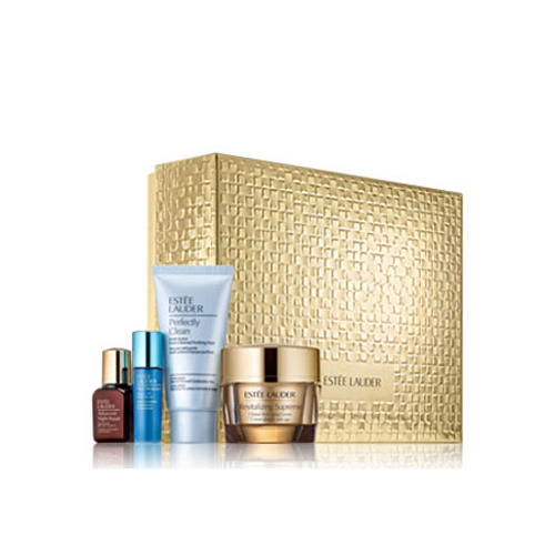 neos1911 estee lauder revitalizing supreme coffret 2015. Black Bedroom Furniture Sets. Home Design Ideas