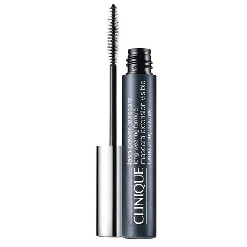 CLINIQUE Mascara - Lash Power 04 Dark Chocolate