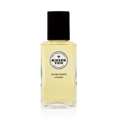 KNIZE Ten After Shave Lotion 225 ml