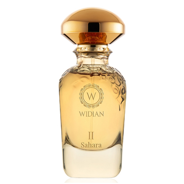 WIDIAN Gold II Sahara EDP 50 ml