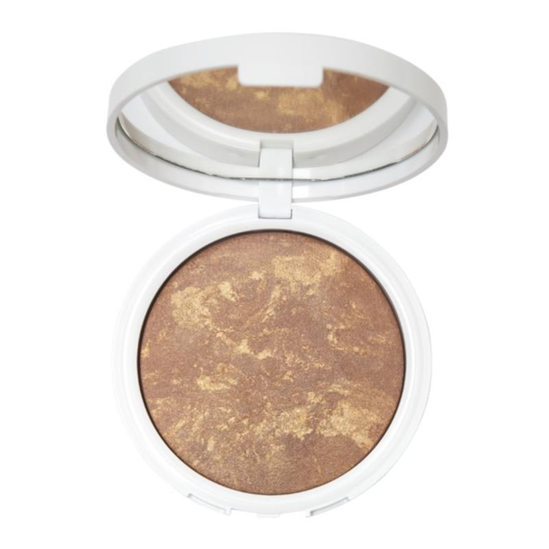 AUSTRALIAN GOLD Idol Bronzing Powder SPF30 17 gr