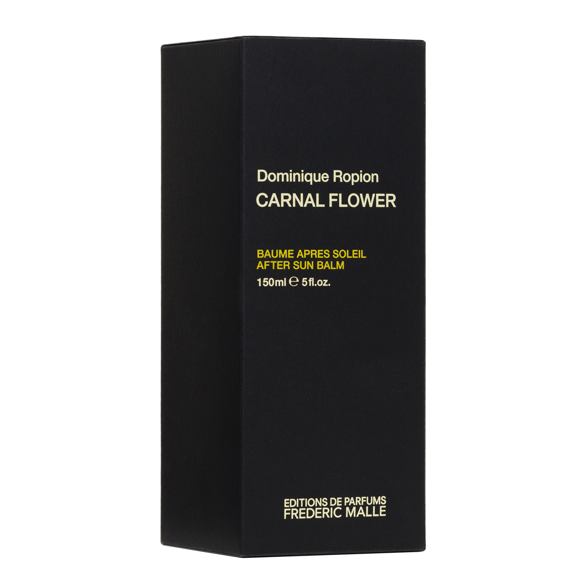 FREDERIC MALLE  Carnal Flower After Sun Balm 150 ml