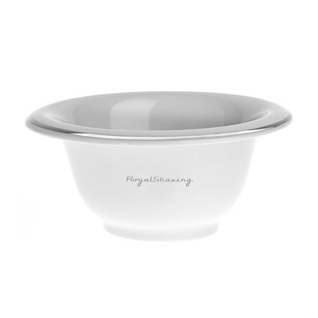 ROYAL SHAVING Royal Shaving Bowl