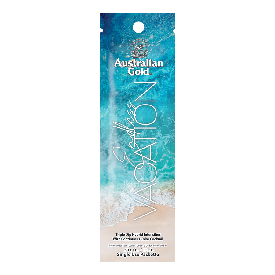 AUSTRALIAN GOLD Endless Vacation 15 ml