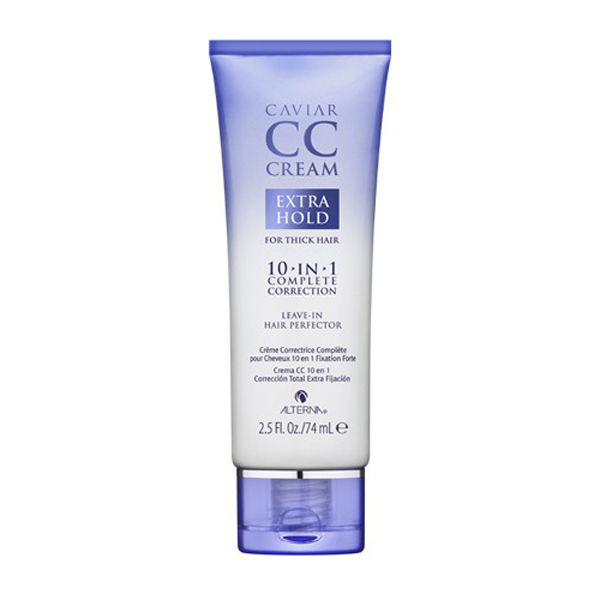 ALTERNA CC Cream 10in1 Extra Hold 74 ml