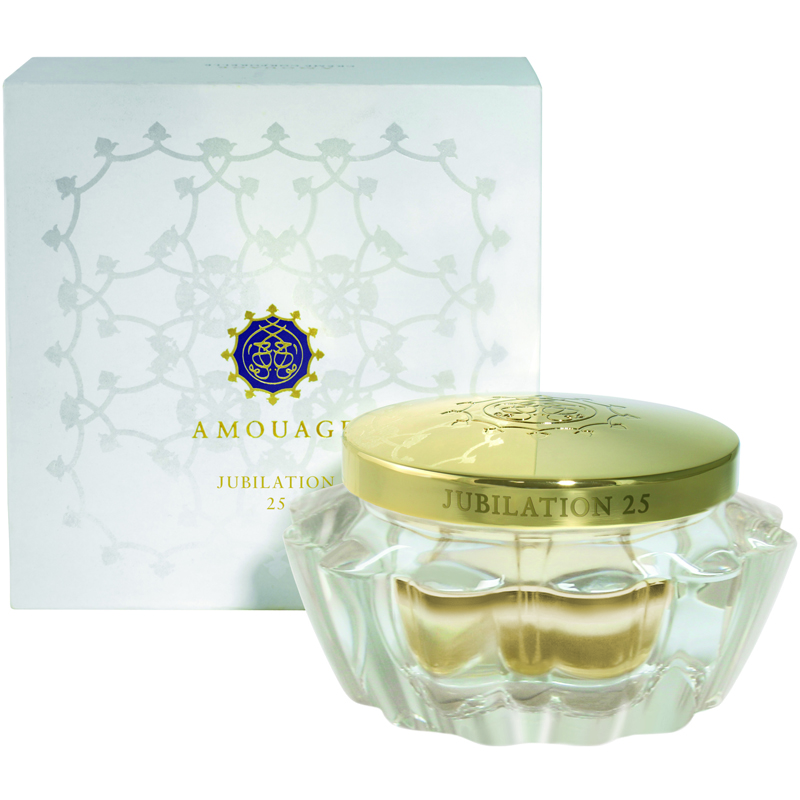 AMOUAGE Jubilation 25 Woman Body Cream 200 ml