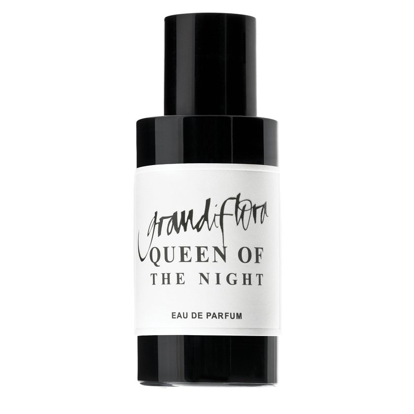 GRANDIFLORA Queen of the Night EDP 50 ml