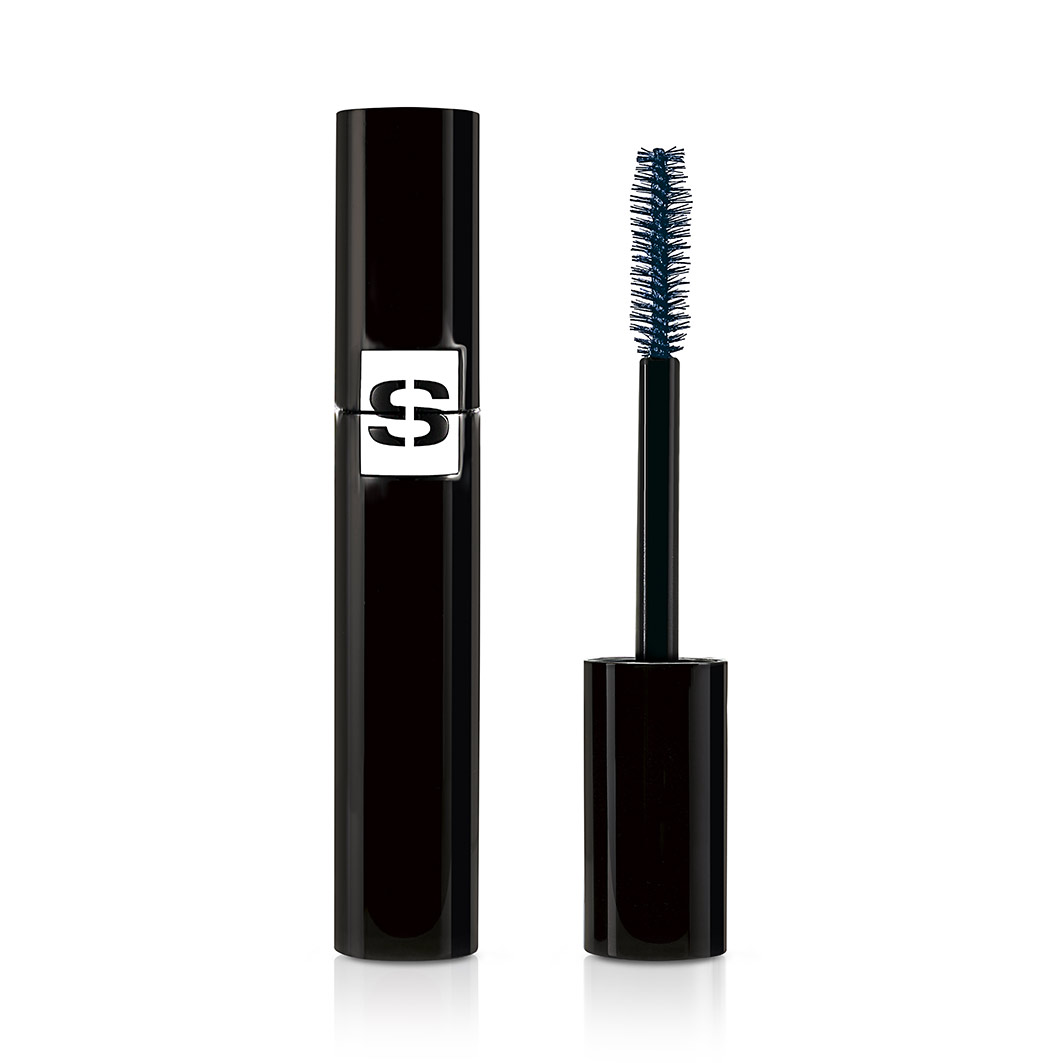 SISLEY Mascara So Volume 3D Fortifiant 03 Deep Blue