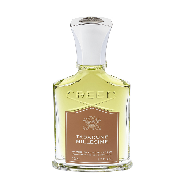 CREED Tabarome Millesime 50 ml