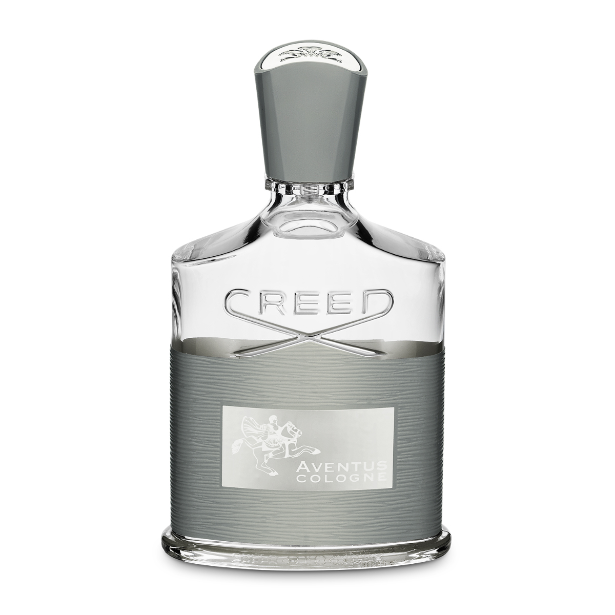 CREED Aventus Cologne Millesime 100 ml