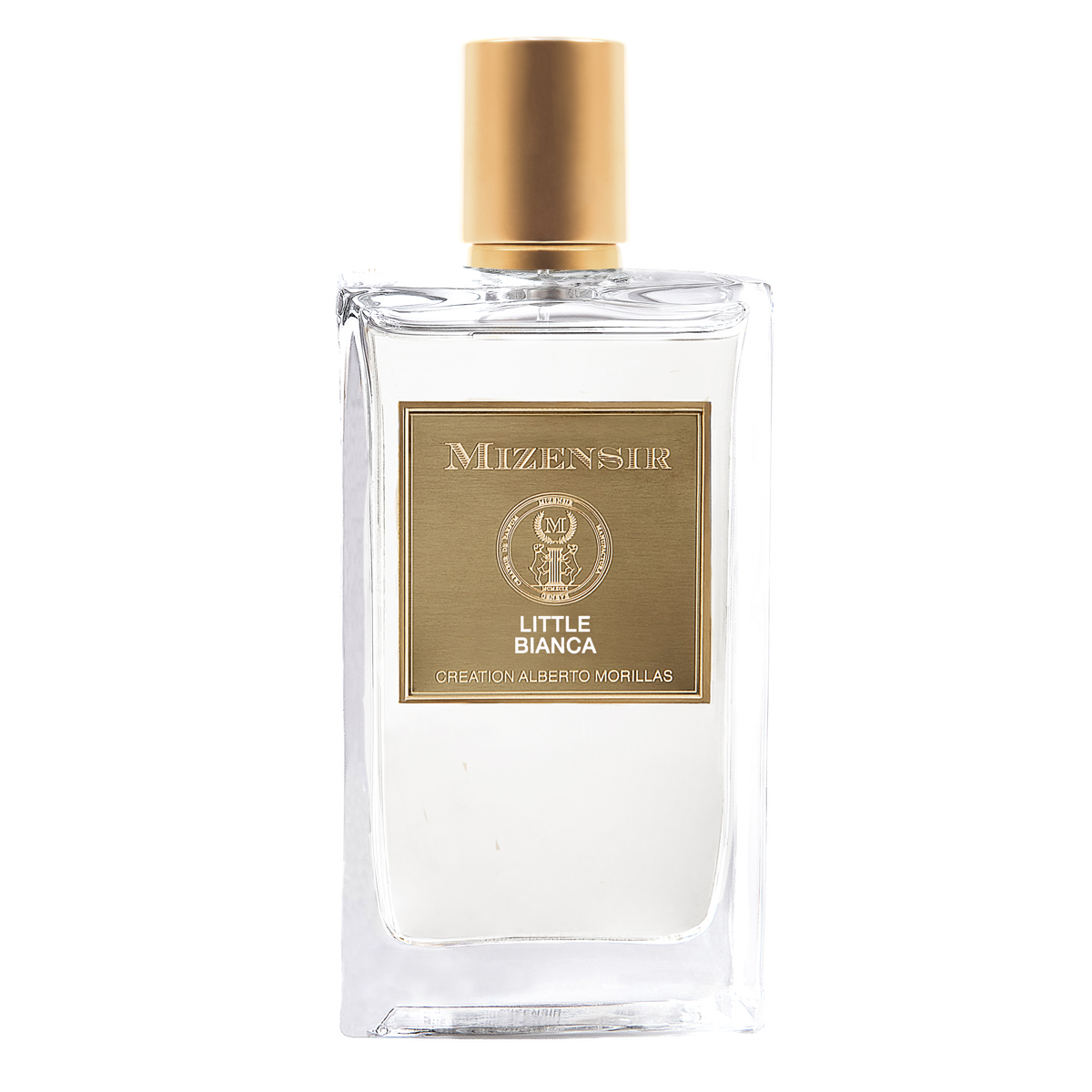 MIZENSIR Little Bianca EDP 100 ml